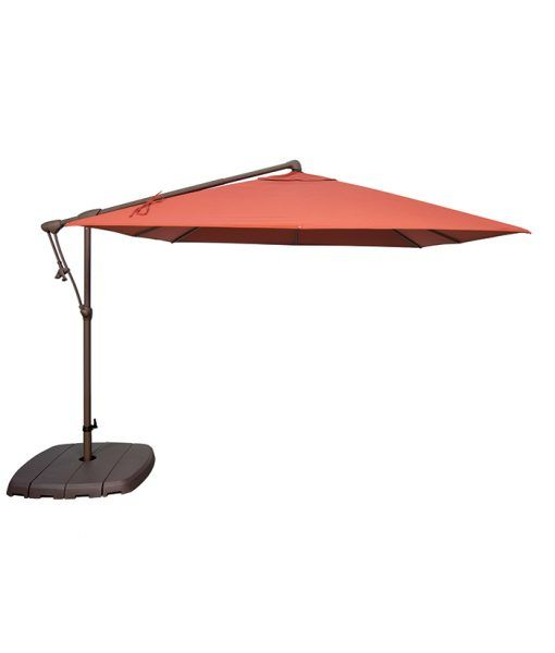 Patio décor accessories & patio umbrellas gives new life to your garden & outdoor living areas. Feel free to contact TERRA for Patio Décor accessories.