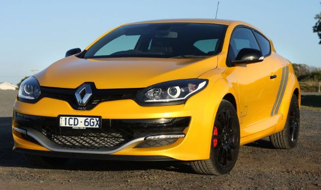 http://www.2018carprice.com/2017/02/2018-renault-megane-rs-release-date-and.html
