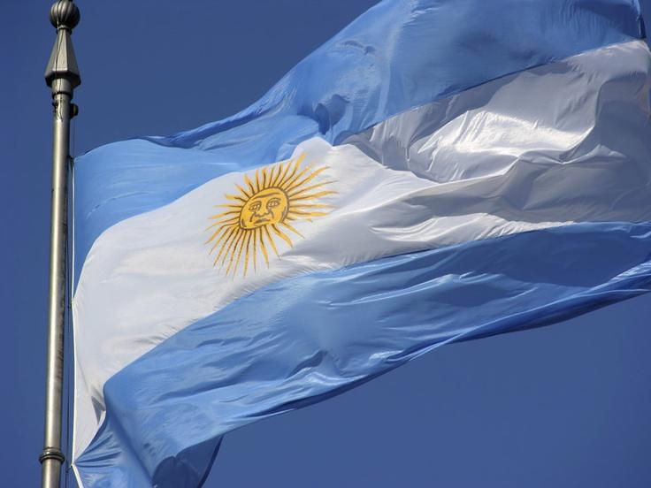 America Pic Latin Flags Whole