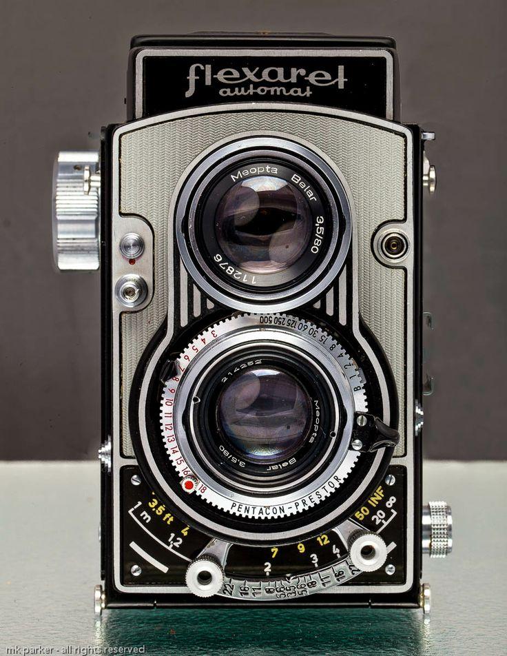 Камера порно ретро фото 135-381