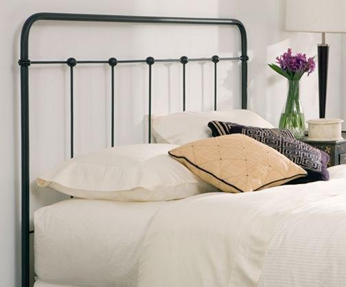 Best 25+ Rod Iron Beds Ideas On Pinterest