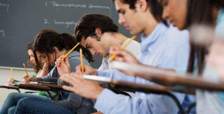 Più esami in meno tempo con le Tecniche di Apprendimento iFormazione apre le iscrizioni ai nuovi Corsi di Apprendimento Rapido ed Efficace, Mappe Mentali e Lettura Veloce rivolti a studenti, genitori, insegnanti, aziende e professionisti.  A cosa servono ##studio#apprendimento