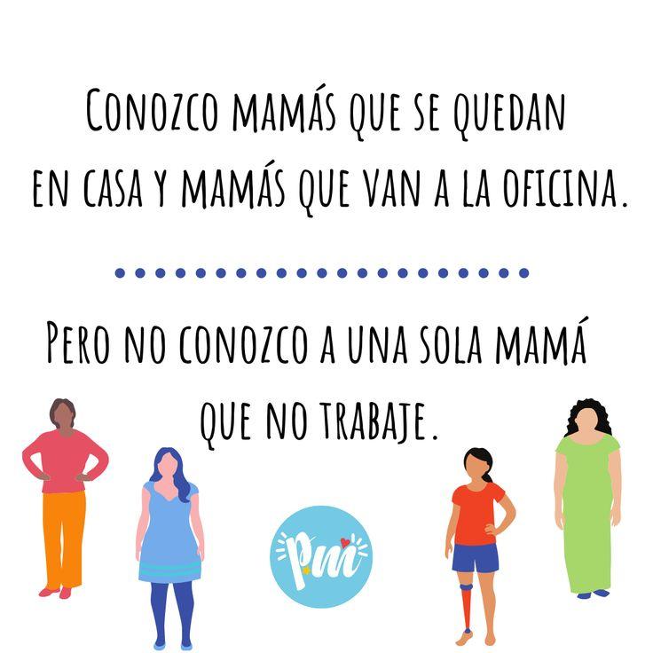 Frase sobre la maternidad y el trabajo que es. #frasesbonitas  #frasesdelavida #mamá #mama #maternidad #hijos #trabajos #vidademae Self Acceptance, Some Quotes, Feminism, Family Guy, Thoughts, Mom, Feelings, Kids, Quotes Motivation
