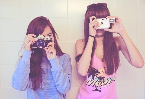 film cams