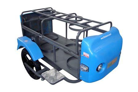 Side-Moto, Sidecar-carga, Triciclo, Triciclo-Sidecar, Triciclos, triciclos-de-carga, sidecar-para-moto, sidecar-moto, moto-de-carga, moto-carga, triciclo-carga, carro-lateral-para-motos, motoside, reboque-lateral, baú-para-moto, baú-moto, side-car, said-car, sidecar, saidcar, sidi-car, acoplamento-lateral, carrocinha-para-moto, carrocinha-lateral, moto-com-carro-lateral, carretinha-lateral-moto, moto-com-sidecar, preço-sidecar, moto-com-sidecar-usado, semi-reboque-moto…