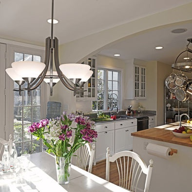 eat in kitchens on pinterest window seats eat in kitchen and