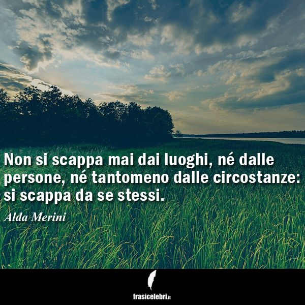 Le più belle frasi di Alda Merini solo su www.frasicelebri.it! http://www.frasicelebri.it/frasi-di/alda-merini/