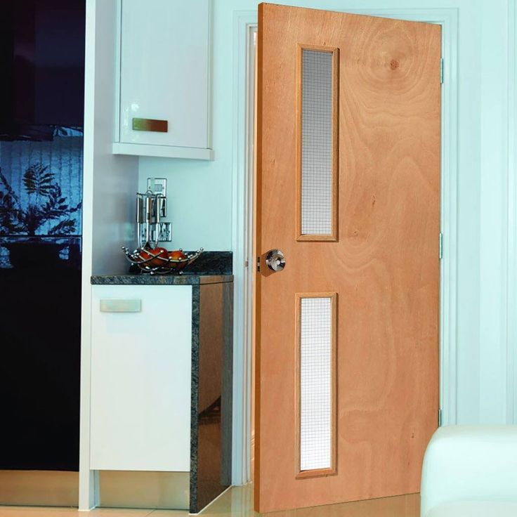 Jbk stp flush plywood kintt6g 1 2 hour fire rated door for 1 hr rated door