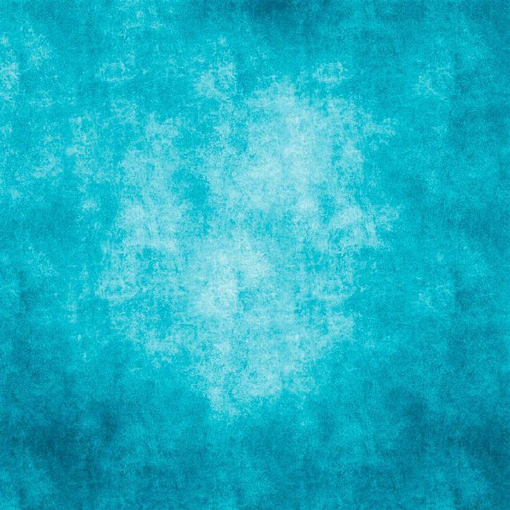 Snowflake background #iPad #Air #Wallpaper