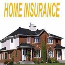 http://www.comparethebigcat.co.uk/insurancequotes/property/cheaphomeinsurancecomparison compare house insurance
