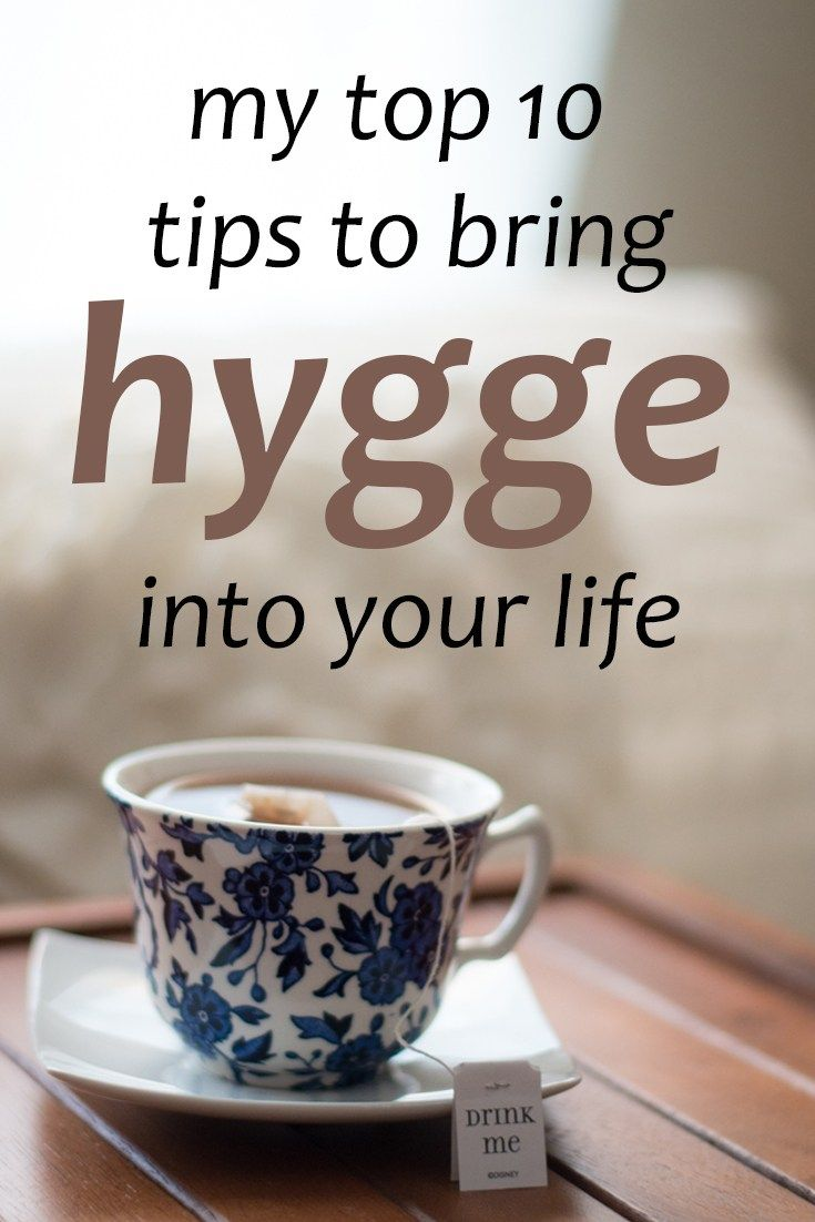 Hygge Style Living Room: 25 Best Hygge Images On Pinterest