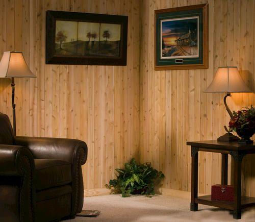 Best 25 Cedar Paneling Ideas On Pinterest Pipe Closet