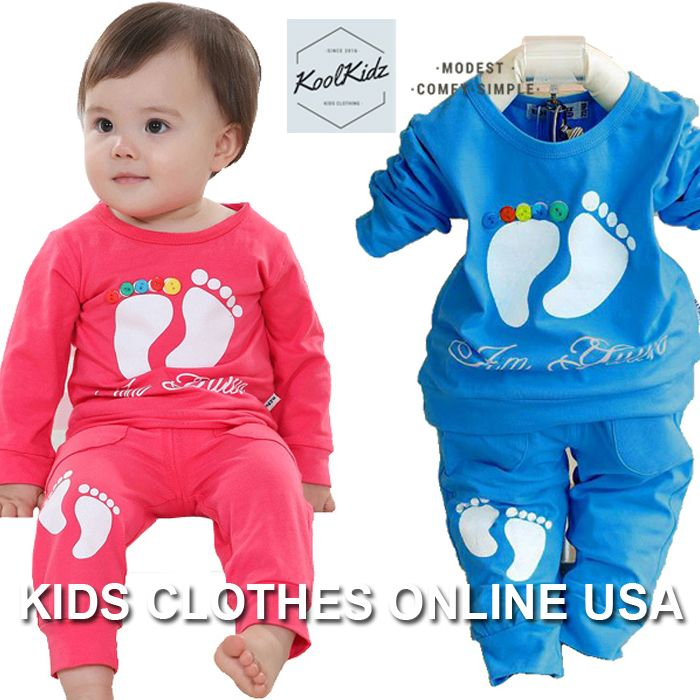Best Kids Clothes Online Usa Shop Our Baby Clothes Baby