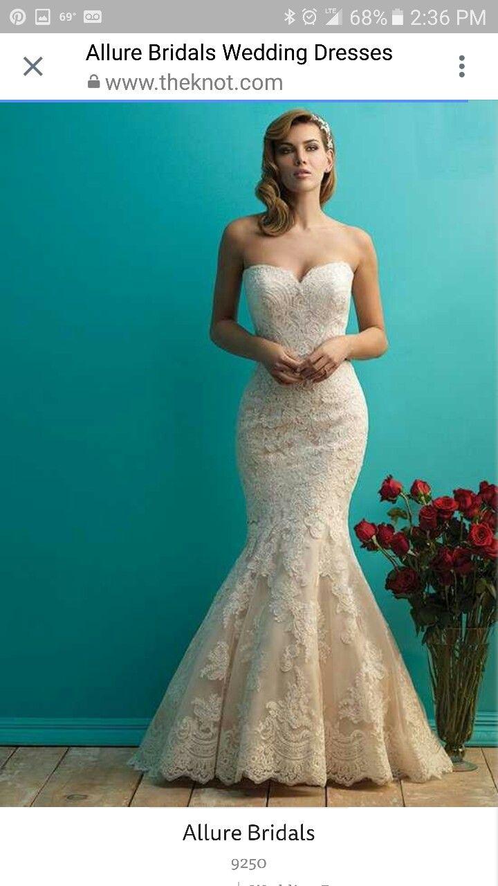 Funky Elite Prom Dresses Hull Image - All Wedding Dresses ...