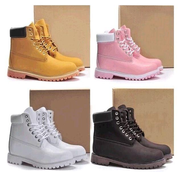 Hasil gambar untuk sepatu boot wanita