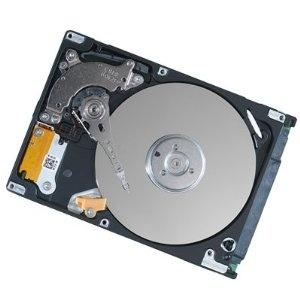 "500GB 2.5"" SATA Hard Disk Drive for Dell Vostro 1000 1014 1015 1088 1200 1220 1310 1320 1400 1500 1510 1520 1700 1710 1720 2510 3300 3400 3500 3700 A840 A860 V13 Notebooks/Laptops (Electronics)  http://flavoredwaterrecipes.com/amazonimage.php?p=B003UIVJ6I  B003UIVJ6I"