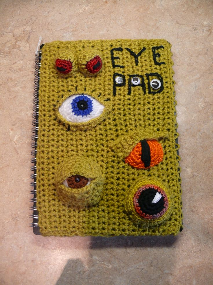 Book Cover Pattern Crochet : Best images about book cover on pinterest fabric