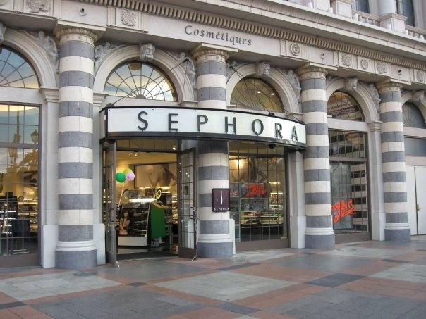 Are not sephora las vegas strip agree, the