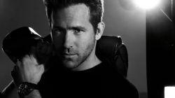 Ryan Reynolds esta a favor del matrimonio gay