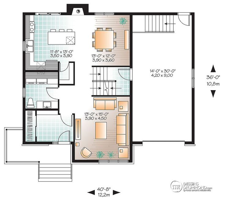 3167 best PAHOUSDLV images on Pinterest My house, Future house and