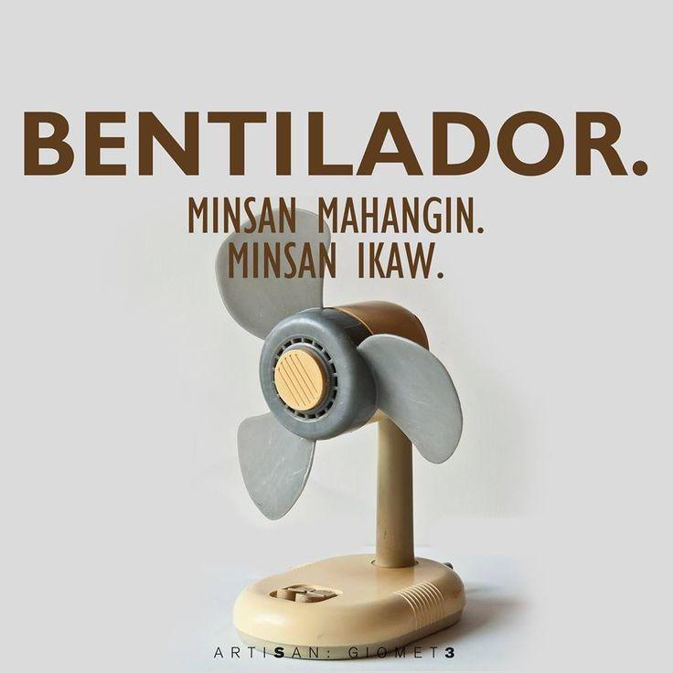 Funny Meme Bisaya : Best images about hugot line on pinterest funny