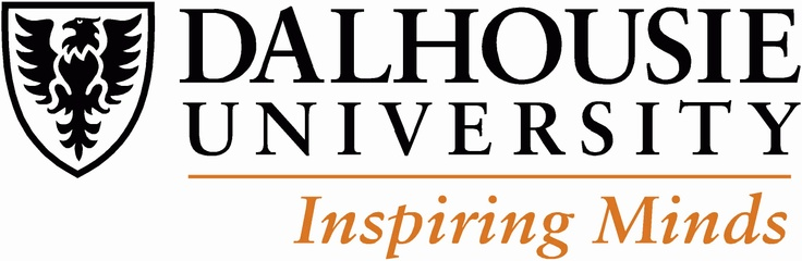 Dalhousie University, Bachelor of Arts, International Development Studies 2007