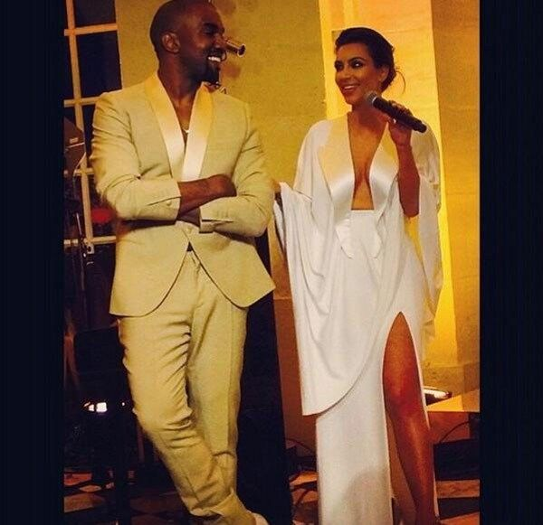 kim-kardashian-kany-west-wedding-12