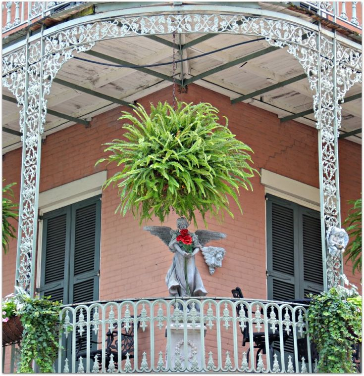 37 Best New Orleans Homes Images On Pinterest Shotgun House New Orleans Homes And Little Houses