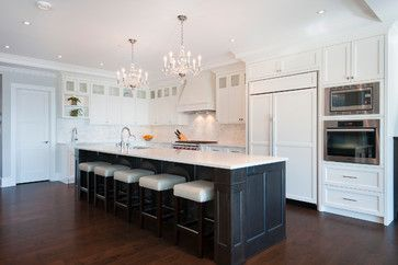 Best Back Cabinets Sw 7006 Extra White Sherwin Williams 640 x 480