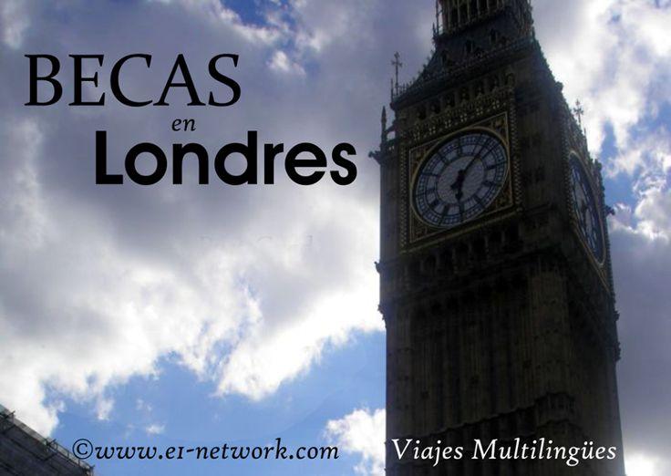 100 #becas en la #Universidad de West #London  Más info: http://www.e1-network.com/notibecas/pre-beca.html