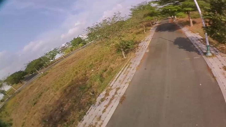 Freedom - practice some tricks   Enjoy and subscribe for me, thanks.  Frame: XRace perfect X quad frame Fc: Sp Racing F3 Esc: Little bee 20A Motor: Emax MT2204 - 2300Kv Props: Dal 5045x3 ver.2 Batt.: Tattu 1550mah 45C - 4s  Music copyright by : Anthony Hamilton - Freedom