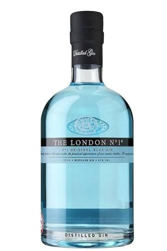 The London Gin Nº1 desde $31.52