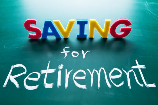 Important things to be considered when choosing the retirement plan