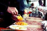 preparazione-cocktail-spriz-agrumi