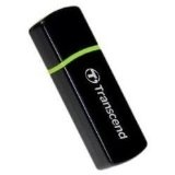 Transcend P5 9-in-1 USB 2.0 Flash Memory Card Reader TS-RDP5K (Black) (Personal Computers)By Transcend
