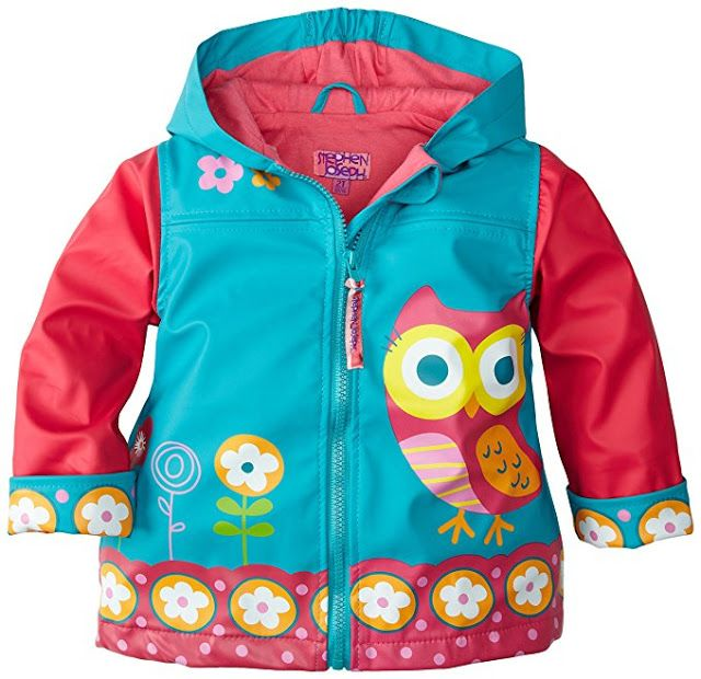16 best Best Children's Raincoats With Matching Boots And ...