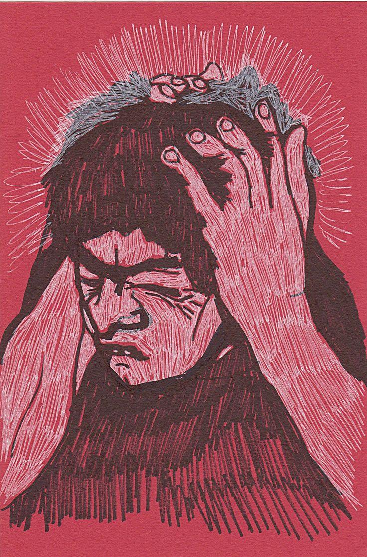 #mikailov #behance #art #sketch #sketchbook #illustration #drawing #lettering #graphicarts #colourpencils #pencil #скетч #скетчбук #иллюстрация #рисунок #рисование #карандаш #цветныекарандаши #леттеринг #искусство #РусланМикаилов #Микаилов #RuslanMikailov #ink #тушь #архитектура #Sevastopol #Севастополь #боль