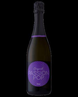 Passion Pop Original