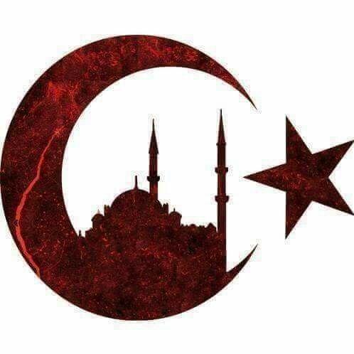 Milet bizim türkiye bizim