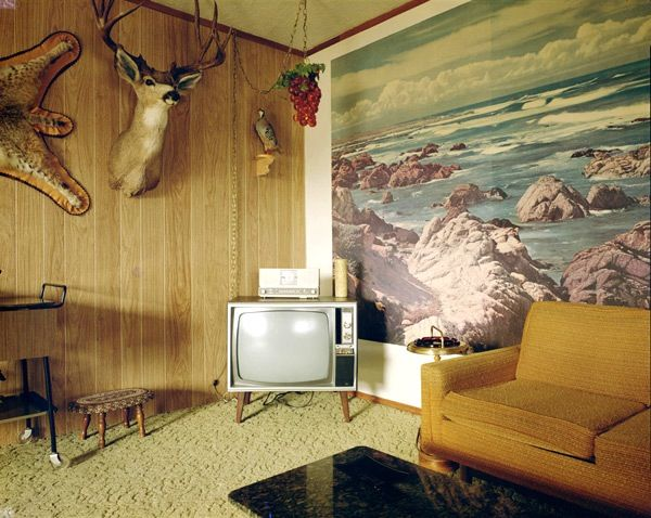 kitschy living room 85 best images about kitschy tacky interiors on 10863