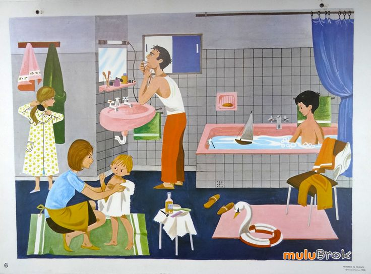 *** VENDUES ***         Belles affiches scolaires FERNAND NATHAN Année 1966 -...