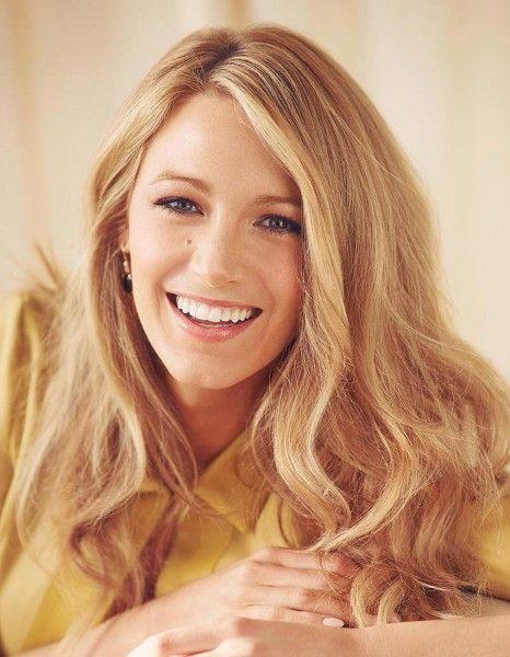 De quoi raffole Blake Lively pour la Saint-Valentin ? http://www.elle.fr/People/La-vie-des-people/News/Quand-Blake-Lively-cuisine-pour-la-Saint-Valentin-2886994
