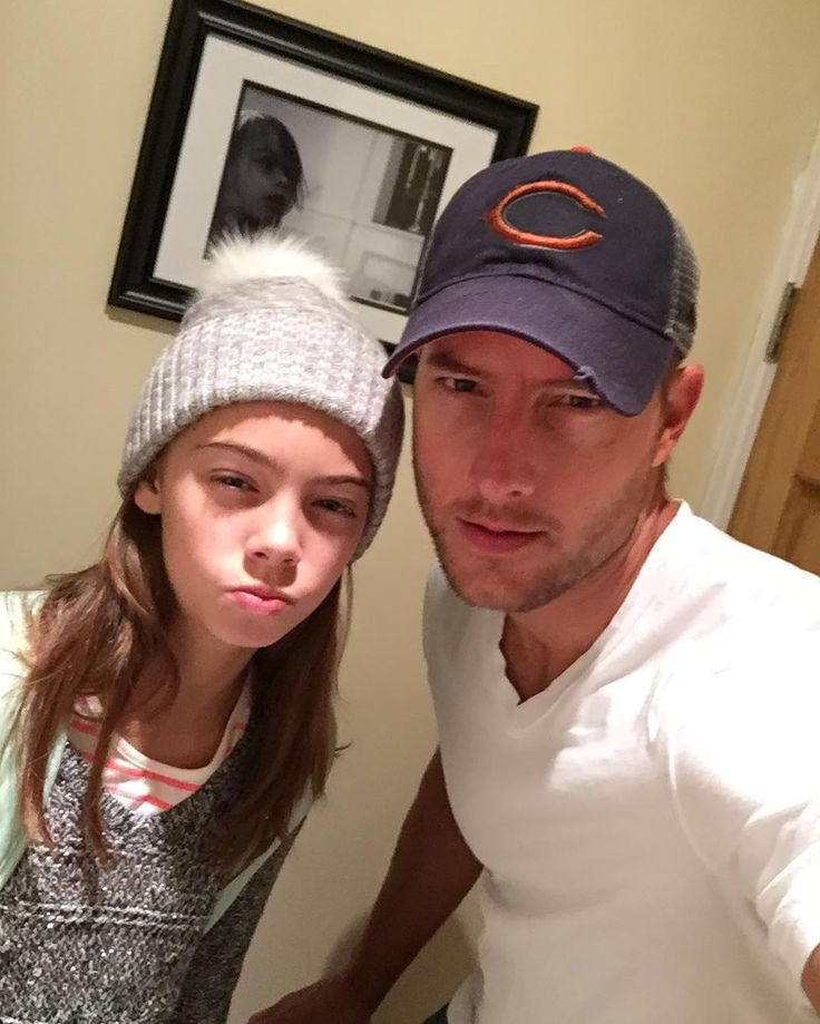 442 best images about justin hartley on pinterest justin for Isabella hartley