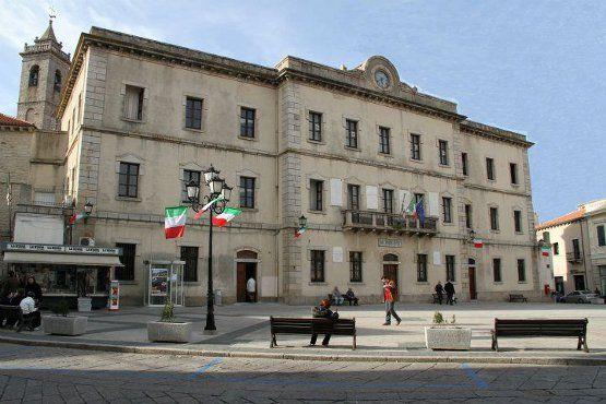 Tempio Pausania, il bando garanzia giovani per la gestione del Museo Bernardo Demuro. L'assessorato alla cultura informa.