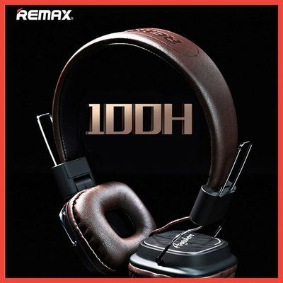 REMAX RM-100H