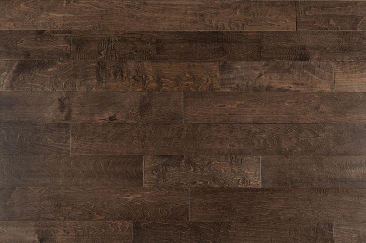 Builddirect 174 Engineered Hardwood Floors Engineered