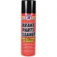 Brake Parts Cleaner Can Diversion Safes