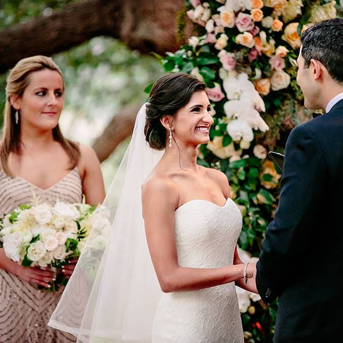 Wedding Tips For The Maid Of Honor