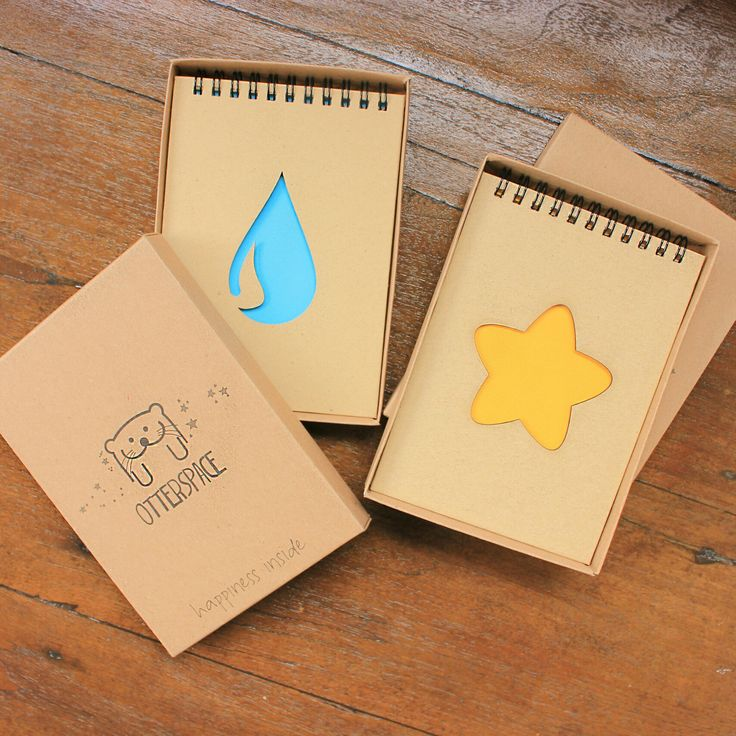 This cute water drop and star are on our SALE ITEMS section! 15% OFF!!