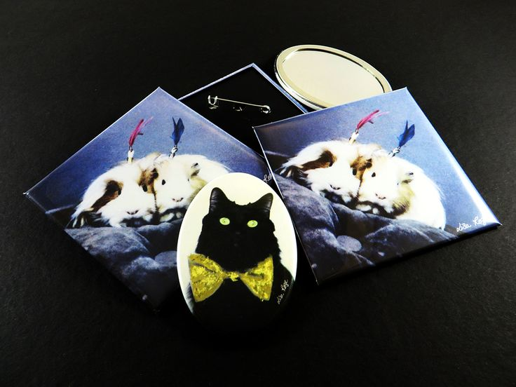 21 best miroirs de poche pocket mirrors images on for Miroirs ovales